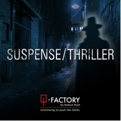Q Factory - Suspense/Thriller