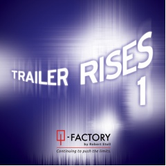 Q Factory Trailer Rises
